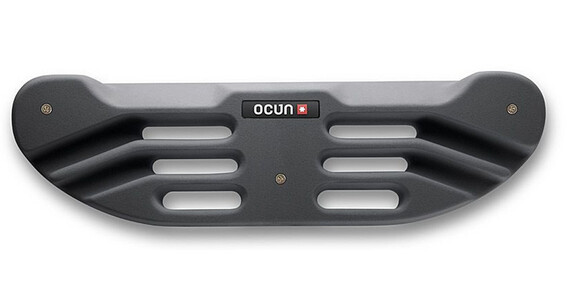 Ocun Finger Board